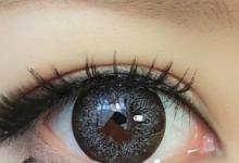美瞳日抛可以戴多久 一天之内可以重复戴吗-三思生活网