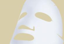 面膜里的塑料纸有什么用  怎么区分面膜的正反面-三思生活网