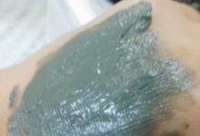 绿豆面膜补水吗 怎么做补水-三思生活网