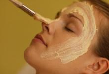 清洁面膜的正确使用步骤 多久用一次-三思生活网