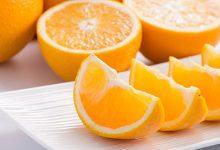 新鲜橙子皮能泡水喝吗 橙子皮的功效与作用-三思生活网