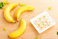 香蕉和芒果可以一起吃吗 香蕉不能和什么一起吃-三思生活网