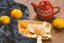 刚剥的橘子皮能泡水吗 橘子皮泡水喝的功效和作用-三思生活网