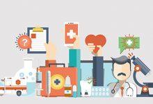 风疹症状图片 风疹的临床表现-三思生活网
