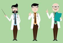腮腺炎的症状和治疗 腮腺炎的表现与治疗方法-三思生活网