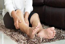 腿抽筋什么原因引起的 腿抽筋是怎么回事-三思生活网