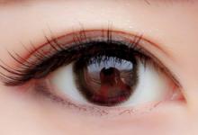 美瞳每天可以戴多久 多长时间换一次-三思生活网