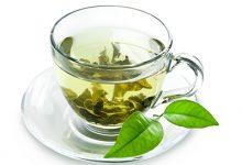 绿茶怎么泡最好 绿茶的功效与作用-三思生活网