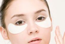 眼膜应该在什么时候用 可以在生理期用吗-三思生活网