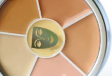 德国面具遮瑕膏的使用方法 德国面具遮瑕膏适用什么肤色-三思生活网