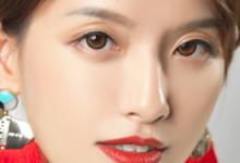 阿玛尼红气垫色号怎么选择 阿玛尼红气垫遮瑕效果怎么样-三思生活网