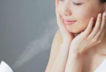 干性皮肤适合用什么卸妆 用什么卸妆产品好-三思生活网
