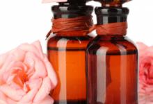 玫瑰精油价格多少钱一瓶  孕妇可以用吗-三思生活网
