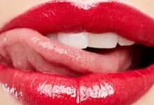 嘴巴周边发黑的原因 怎么去除-三思生活网