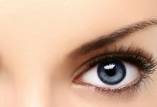 美瞳滑片怎么办 什么原因引起的-三思生活网