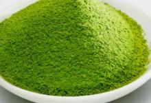 绿豆面膜能美白吗   功效与作用有哪些-三思生活网
