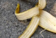 香蕉皮可以去斑吗 怎么用效果好-三思生活网