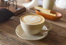 泡咖啡多少度的水温 喝咖啡的好处-三思生活网