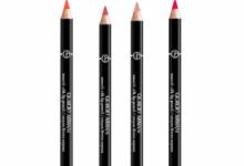阿玛尼唇线笔怎么样 阿玛尼唇线笔价格多少钱-三思生活网