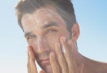 男士防晒霜需要卸妆吗 怎么卸妆好-三思生活网