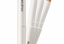 修容笔可以遮瑕吗 修容笔和遮瑕笔有什么区别-三思生活网