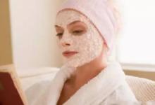 清洁面膜可以去粉刺吗 怎么用-三思生活网