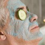 清洁面膜敷完要洗脸吗 怎么洗-三思生活网