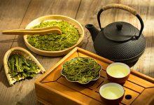 喝茶水对身体有什么好处和坏处 喝茶水的利弊-三思生活网