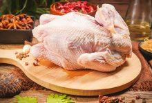 鸡肉怎么炖好吃又营养 鸡肉怎么做好吃又营养-三思生活网