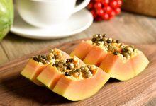 吃木瓜的7大禁忌 吃木瓜有哪些禁忌-三思生活网