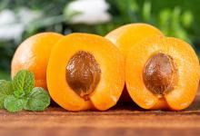 杏子的营养价值和功效与作用 杏子有哪些功效与作用-三思生活网