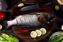 鲫鱼汤怎么炖好喝又营养 怎么炖鲫鱼汤营养又好喝-三思生活网