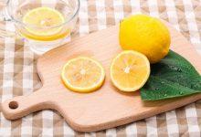 柠檬用热水还是冷水泡 柠檬泡水喝的功效-三思生活网