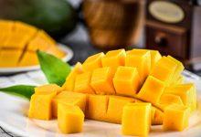 吃芒果的7大禁忌 吃芒果有哪些注意事项-三思生活网