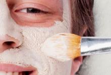 敷面膜前要用洗面奶洗脸吗 能改善皮肤吗-三思生活网