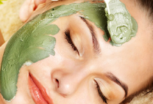 敏感肌肤可以用海藻面膜吗 可以祛斑吗-三思生活网