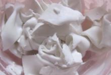 珍珠粉面膜会过敏吗 怎么办-三思生活网