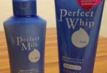 用完洗面奶后脸通红怎么办 洁面产品用多少合适-三思生活网