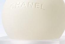 香奈儿珍珠光采皂价格   怎么样好用吗-三思生活网