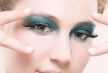 面部毛孔粗大用什么好 如何改善-三思生活网
