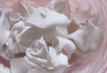 珍珠粉面膜怎么做能补水 功效与作用有哪些-三思生活网