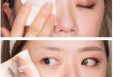眼部怎么卸妆干净 脸部怎么卸妆教程-三思生活网