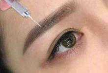 纹眉哪些人不适合 纹眉一般多少钱-三思生活网