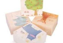 棉森化妆棉的用涂有哪些 化妆棉的使用方法-三思生活网