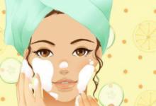 皮肤过敏可以敷面膜吗 敷什么面膜好-三思生活网