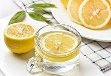 柠檬泡水喝的9大禁忌 柠檬泡水喝有哪些注意事项-三思生活网
