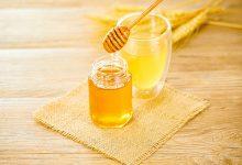 喝蜂蜜水的10大禁忌 喝蜂蜜水有哪些注意事项-三思生活网