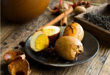 茶叶蛋有营养吗 常吃茶叶蛋的危害-三思生活网