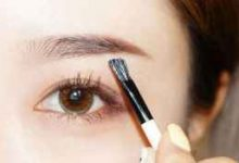 单眼皮可以纹美瞳线吗 单眼皮可以开眼角吗-三思生活网