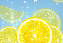 柠檬用什么水泡最好 用干柠檬还是新鲜柠檬-三思生活网